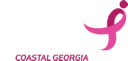 Susan G Komen® Coastal Georgia Logo
