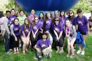 scad-volunteers