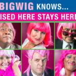2016-bigwigs